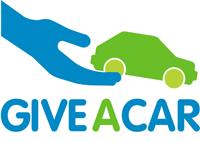 giveacar-logo