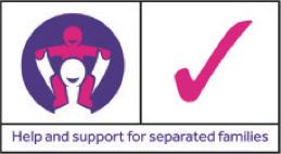 helpandsupportforseparatedfamilies