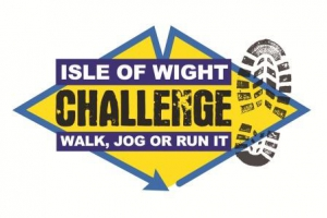 Isle of Wight Challenge