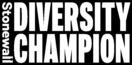 Diversity Champions Programme